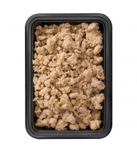 ALC - 93% Lean Ground Turkey