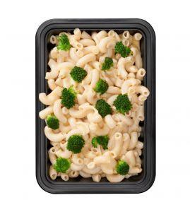ALC - GF Broccoli Mac & Cheese