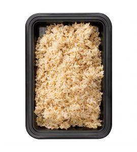 ALC - Brown Rice