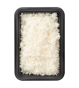 ALC - Jasmine White Rice