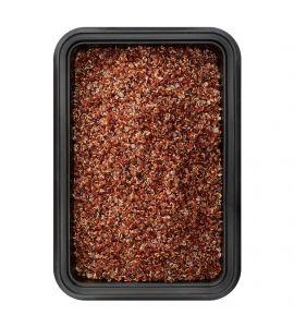 ALC - Quinoa