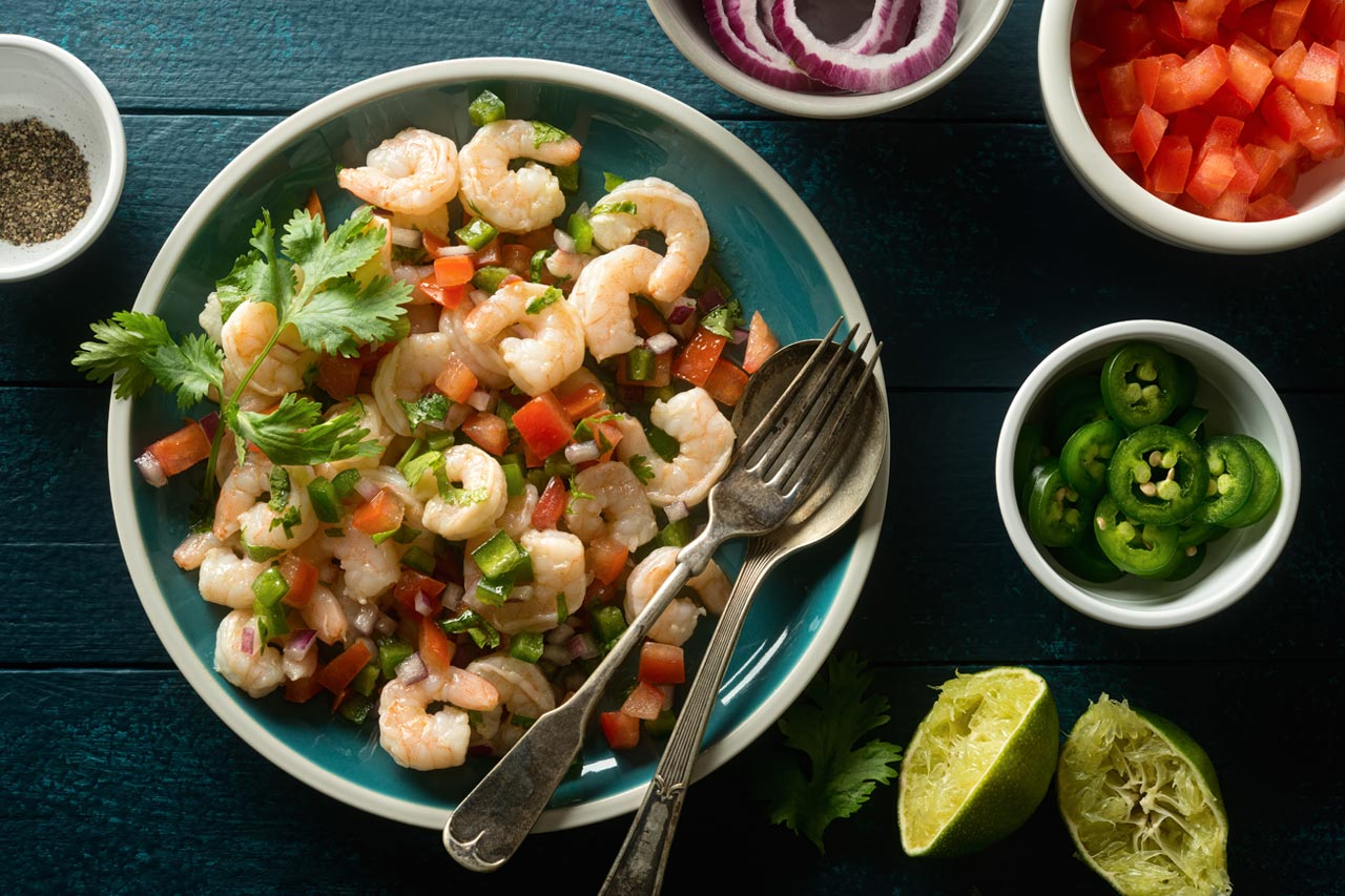 Easy Summer Side Dishes