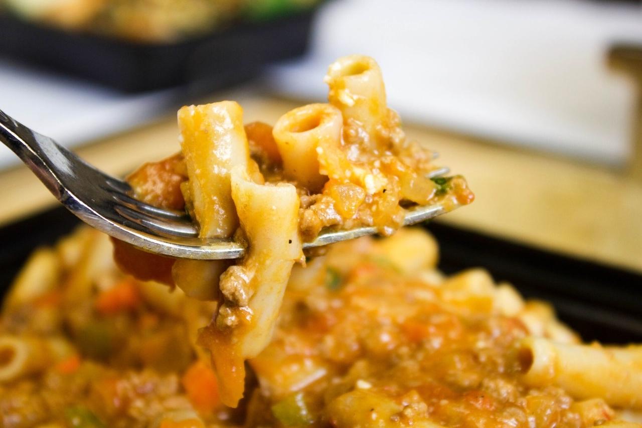 Benefits of Bone Broth: The Anti-Inflammatory Super Food